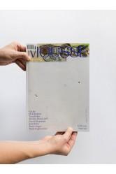 Mousse Magazine 69