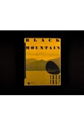 Black Mountain / An Interdisciplinary Experiment 1933-1957
