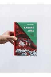 Květa Pacovská / Utíkejte na konec – Květa Pacovská, Hana Larvová (eds.)