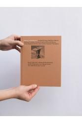 Obrazy a předobrazy – Karel Císař (ed.)