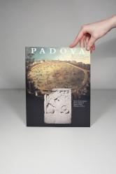 Padova – Město ajeho muzea