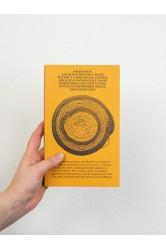 Navigation – Hinrich Sachs, Kirke Hundevad Meng, Samuel Richter, Rikard Heberling (eds.)