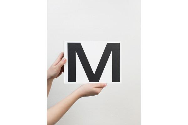 Metrovize – Jan Charvát