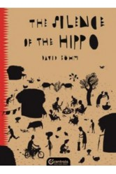 The Silence of The Hippo – David Böhm