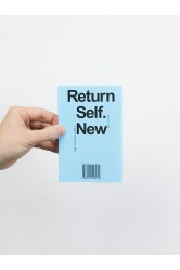 return self.new – Aleš Čermák