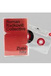 Roman Radkovič Collective – Zlaté Hity