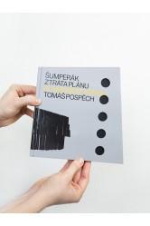 Šumperák / Ztráta plánu – Tomáš Pospěch