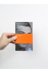 Tatitatitati – Jónás Tamás