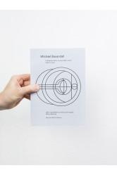Inteligence obrazu a jazyk dějin umění / Výbor z textů – Michael Baxandall