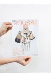 Mousse Magazine 70