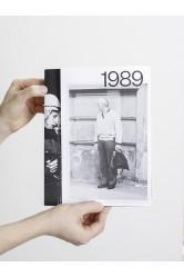 1989 – Tomáš Pospěch