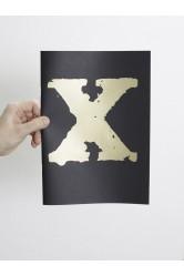 XRXmag – komiksový magazín / volume 10
