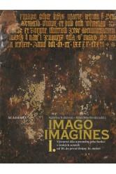 Imago imagines I., II. – Klára Benešovská a kol.