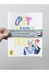 Pet Shop Boys – Štěpán Adámek, Miloš Hroch
