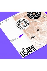 UŠAMI / Sound mapping camp – Gemer Gothic Route