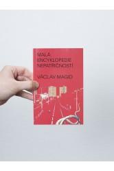 Malá encyklopedie nepatřičností – Václav Magid