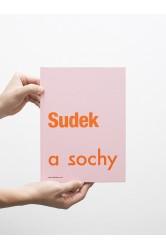Sudek a sochy – Hana Buddeus, ed.