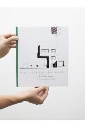 Adolf Loos / Poslední domy – Christopher Long