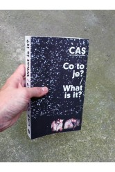 CAS: Co to je? / What is it?