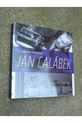 Pavlína Vogelová – Jan Calábek