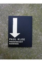 Paul Klee – Pedagogický náčrtník