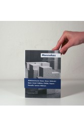 Friedhelm Mennekes – Nadšení a pochybnost / I / Nové umění ve starém kostele
