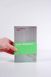 Nícení – Ivana Myšková