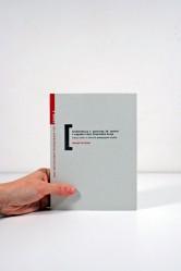 Architektura 1. poloviny 20. století v západní části Ústeckého kraje / Vývoj, rozvoj a výtvarně pedagogické využití