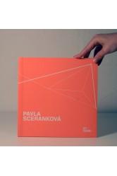 Pavla Sceranková / + disertační práce Mysl bez obrazu zdarma