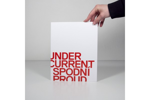 Spodní proud / Undercurrent