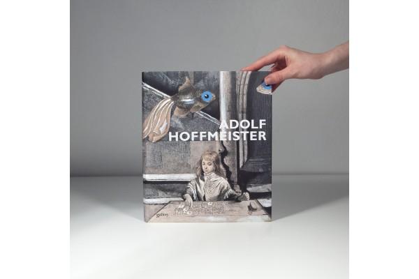 Adolf Hoffmeister (EN)