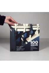 100 staveb – Moderní architektura Středočeského kraje
