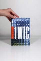 Friedrich von Borries – Projekt 1WTC