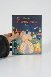 Romance – Blexbolex