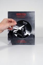 David Bordwell a Kristin Thompsonová – Umění filmu – Úvod do studia formy a stylu