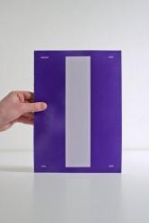 Iniciály – Ateliér Tvorby písma a typografie VŠUP