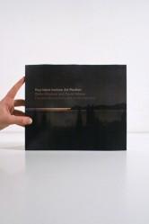 Olafur Eliasson and David Adjaye: Your black horizon Art Pavilion