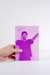 Nicolas Bourriaud – Postprodukce