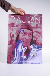 Rajon 2/2013