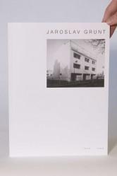 Jaroslav Grunt 1893–1988
