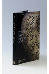 Příběhy tisíce a jedné noci / Islámské umění ve sbírkách Moravské galerie v Brně