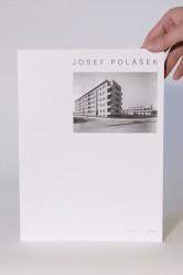 Josef Polášek 1899–1946