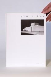 Jan Víšek 1890–1966