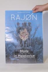 Rajon / říjen–prosinec 2012 č. 1