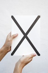 Kniha X