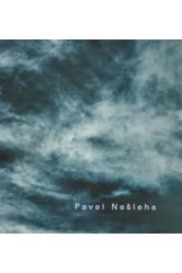 Pavel Nešleha – Nejen o zemi / Výběr z cyklů kreseb, fotografií a pastelů