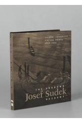 Josef Sudek neznámý – salonní fotografie 1918–1942