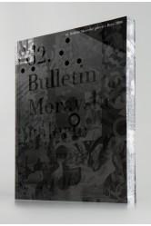 62. bulletin Moravské galerie v Brně / (2006) (foto MG v Brně)