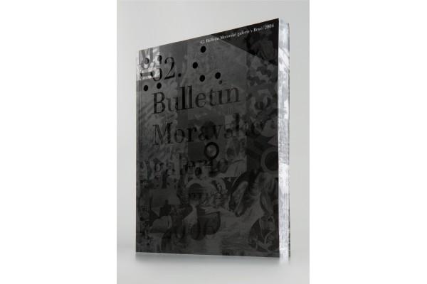 62. bulletin Moravské galerie v Brně / (2006)