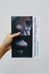 Industriální typografie- Karlovarský kraj